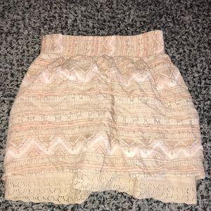 gramicci Skirts - Gramicci skirt